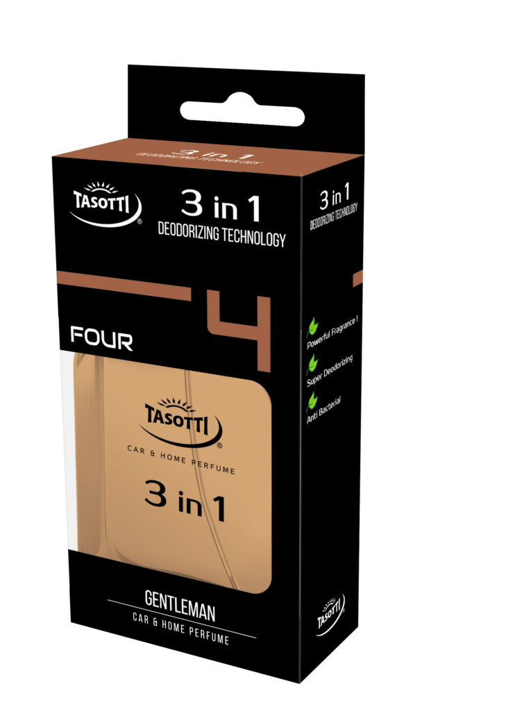2IN1-BLACK-FROZEN