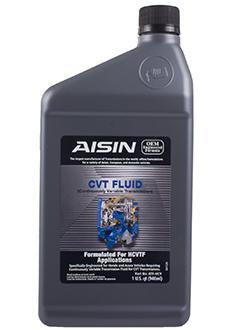 AISIN CVT FLUID – ATF-HCV 32oz