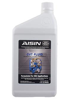 AISIN CVT FLUID – ATF-NS2 32oz