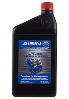 AISIN SPIII – ATF-SP3   32oz