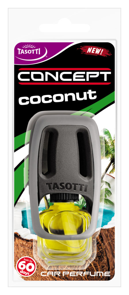 CONCEPT-BLISTER-COCONUT
