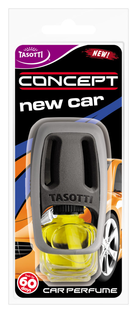 CONCEPT-BLISTER-NEW-CAR