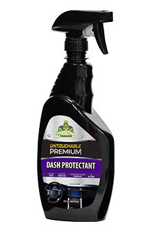 CRISTAL-Premium-Dash-Protectant-22-OZ