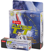 denso-platino tt