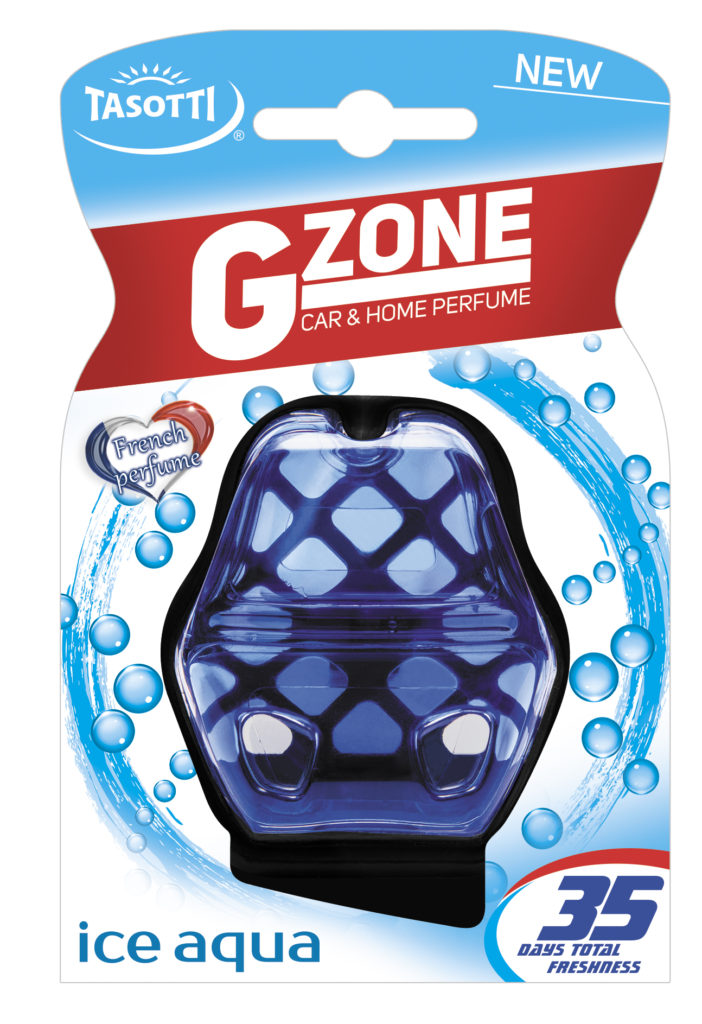 G-ZONE-ICE-AQUA