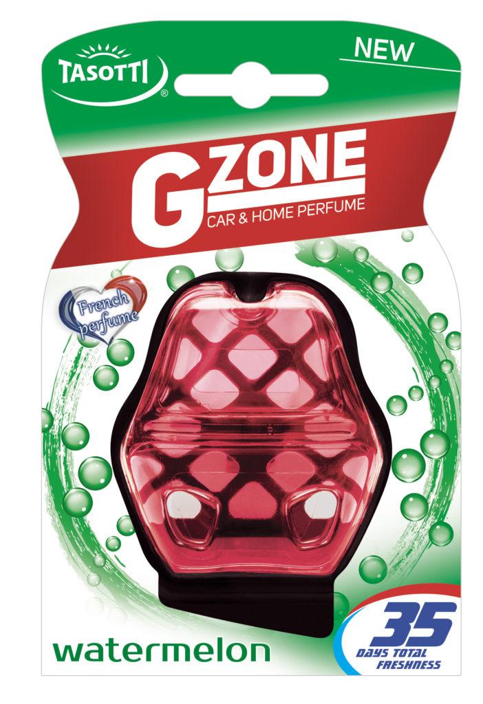 G-ZONE-WATERMELON