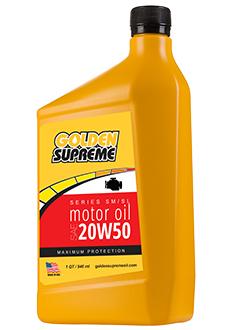 Golden-20w50-SM-SL-Q