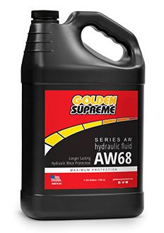 Golden-AW68-G