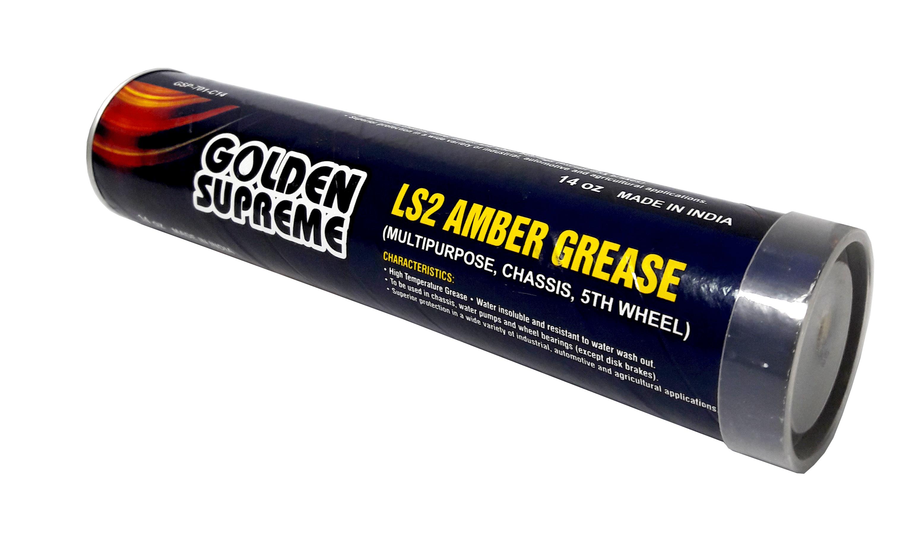 Golden-LS2 14oz