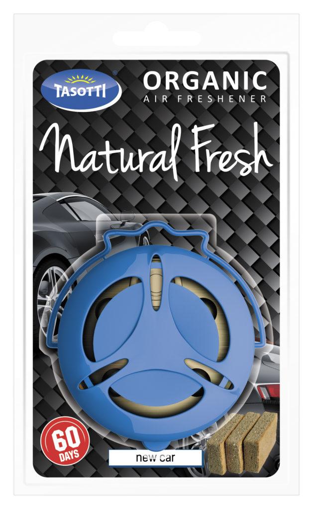 NATURAL-FRESH-NEW-CAR