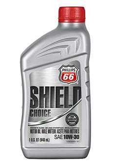 PHILLIPS-66-10W30-SHIELD-CHOICE-Q