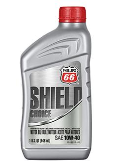 PHILLIPS-66-10W40-SHIELD-CHOICE-Q