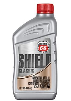 PHILLIPS-66-20W50-SHIELD-CLASSIC-Q
