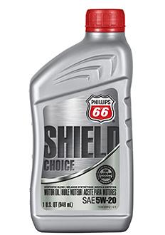 PHILLIPS-66-5W20-SHIELD-CHOICE-Q