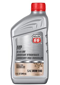 PHILLIPS-66-GEAR-LUBE-85W140