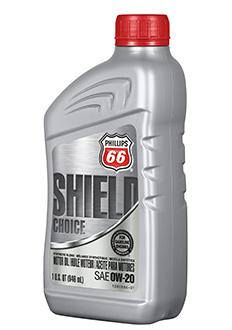 PHILLIPS-66-SHIELD-CHOICE-0W20-Q
