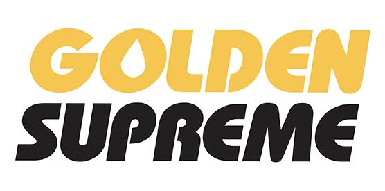 Golden Supreme